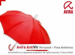 Ücretsiz Avira Free Antivirüs 2014 Antivirüs Programı