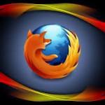 Ücretsiz Mozilla Firefox İnternet Tarayıcısı