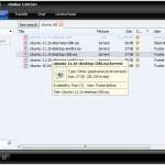 Ücretsiz Ares Dosya Paylaşım (P2P) Programı