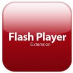 Ücretsiz Adobe Flash Player Tarayıcı Eklentisi