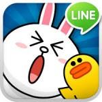 Ücretsiz LINE Arama ve Mesajlaşma Uygulaması