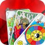Ücretsiz Tarot El Falı Uygulaması (Android)