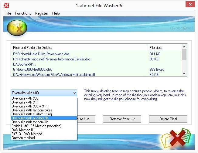 abc.net file washer www.ucretsizprogram.org