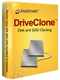 driveclone www.ucretsizprogram.org