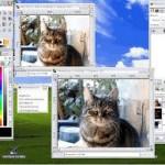 Ücretsiz Gimp Resim Düzenleme Programı- Ücretsiz Photoshop