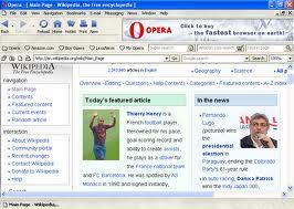 opera www.ucretsizprogram.org