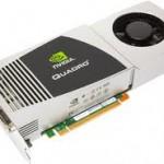 Quadro/NVS/Tesla/GRID Desktop Driver Release R319