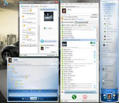 trillan www.ucretsizprogram.org