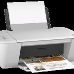 HP Deskjet 1510 Driver Paketi – All-in-One Yazıcı (B2L56B)