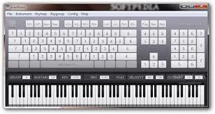 freepiyano,FreePiano Piyano Çalma Programı