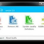 Ücretsiz Javara Java Tamir Programı
