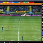 Smartturk WebTv Online Tv İzleme Programı