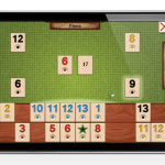 Ücretsiz Android Okey Oyunu