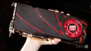 Ati Readeon R9 Serisi Güncel Driver Dosyası 64 Bit