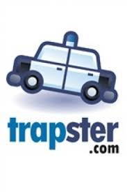 trapseter