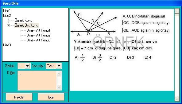 test-hazirlayici-soru-bankasi-13264-4