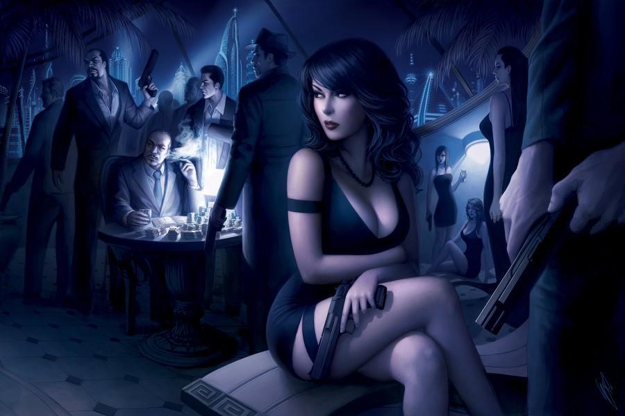 900x600_15750_Underworld_Empire_Fox_2d_illustration_phoenix_mafia_underworld_girl_woman_picture_image_digital_art