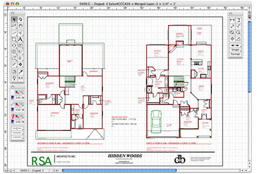 autocad-drawing-viewer-12865-68