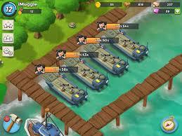 Boom Beach Android Oyunu -İndir › Ücretsiz Program İndirme Sitesi