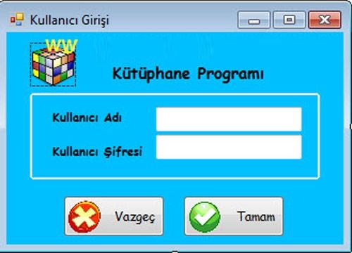 kutuphane-programi-macrosoft-