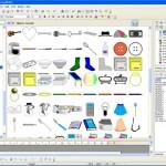 OxygenOffice Professional İndir