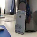 İphone 6 Özellikleri Nelerdir?