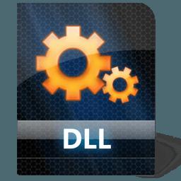 Portaudio_x86.dll Dosyası İndir