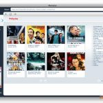 MediaGet Mac Os X Torrent Programı