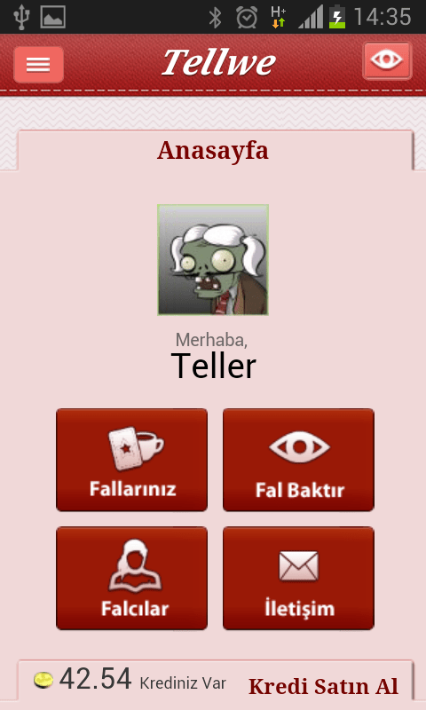 telwe2