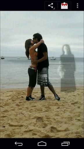 fotograflarinizda-hayaletler-54462-16