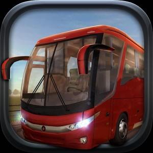 Bus-Simulator-2015-Android-resim-300x300