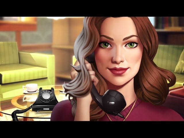 Agent Alice - Ajan Alice Android Uygulaması İndir
