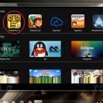 Bluestack 2 Bilgisayarınızdan Android Oyunlarını oynayın