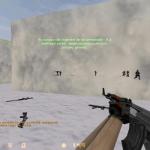 CS Wall Hack İndir – Counter Strike Duvar Hilesi