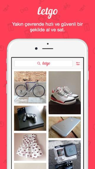 letgo-iphone-indir