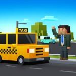 Loop Taksi Apk indir