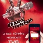 Ücretsiz Tv8 YanEkran Uygulaması İndir