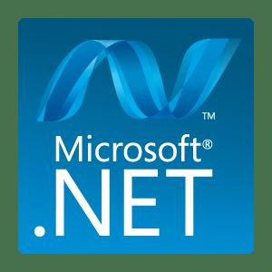 Microsoft-.NET-Framework-4-6-1-indir