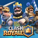 Clash Of Royele Android Full