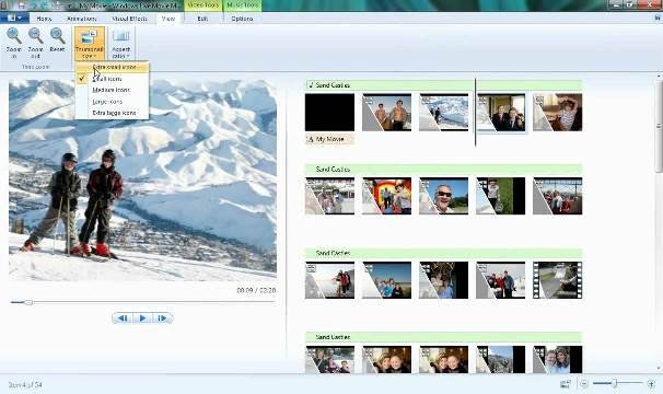 movie-maker-indir-windows-7-8