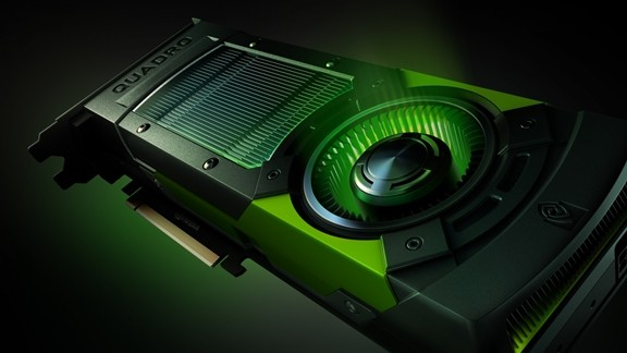 NVIDIA-Quadro-driver-indir-download