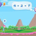 Android TRT İbi Oyunu