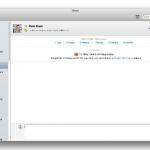 Skype Mac indir