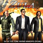 Zula Oyun İndir – Ücretsiz Full Versiyon