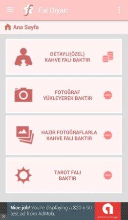 fal-diyari_apk