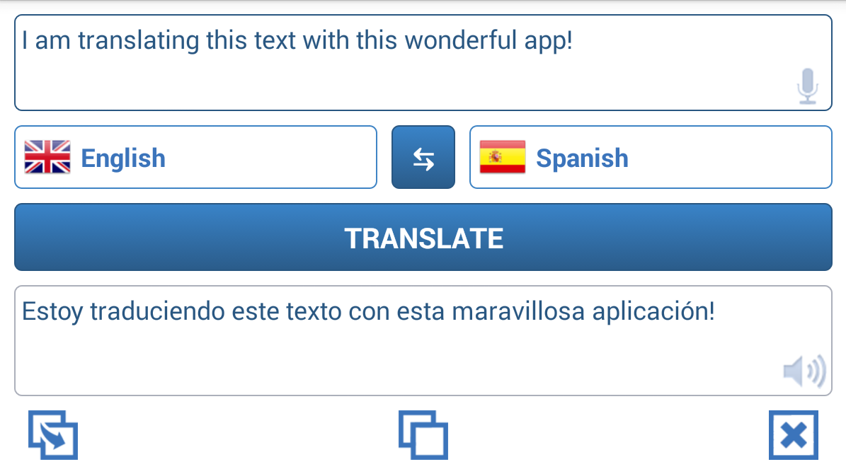 language-translator-uygulama-apk-indir