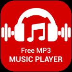 Tube MP3 Müzik Player