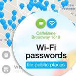 Wifi Şifresi Bulma Android