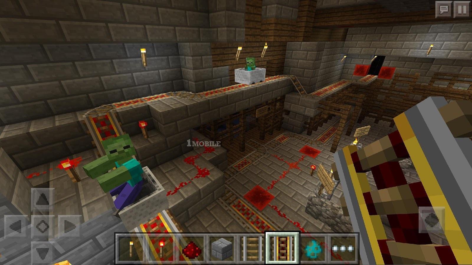 minecraft_pocket_edition_indir