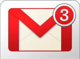 Google Mail Checker Chrome Extension